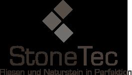 StoneTec GmbH | Fliesen aus Meisterhand - Wir bringen Ihnen Qualität an Wand und Boden direkt nach Hause.