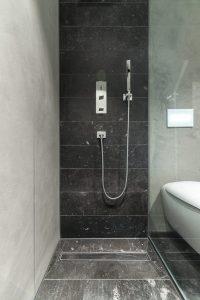 quadrat bodenfliesen betonoptik natursteinoptik großformat bocholt voerde fliesen bad