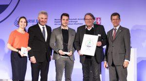 Gründerpreis NRW_2019_StoneTec