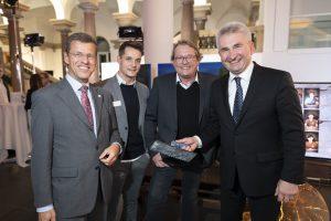 Gründerpreis NRW_StoneTec